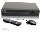 Купить BestDVR-405Light